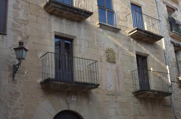 Casa adosada en venta en Calaceite