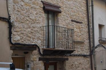 Dúplex en venta en Horta de Sant Joan