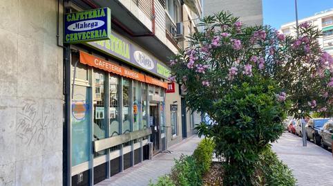 Foto 2 de Local en venta en Calle Villamanín, 35 Lucero, Madrid