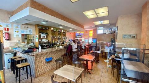 Foto 5 de Local en venta en Calle Villamanín, 35 Lucero, Madrid