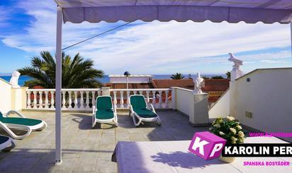 Wohnimmobilien und Häuser zum verkauf in Cala El Moro, Alicante