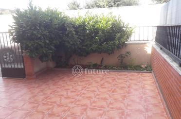 Casa adosada en venta en Plaza Pocitas, Almenara de Tormes