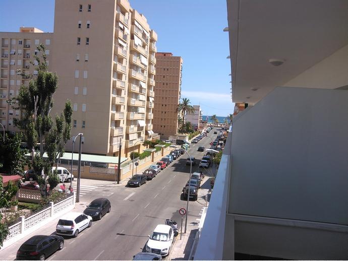 Apartamento en gandia en playa de gandia en calle barraques 65 145466905 fotocasa - Playa gandia apartamentos ...