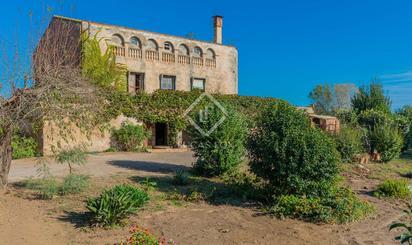 Habitatges en venda a La Tallada d'Empordà