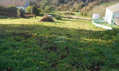 Grundstück in INMOBILIARIA CALLAO zum verkauf in España