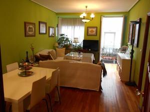 Apartamentos de alquiler en A Coruña Provincia