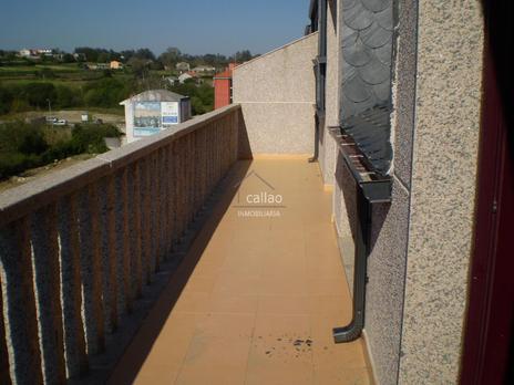 Áticos en venta amueblados en Comarca de Ferrol