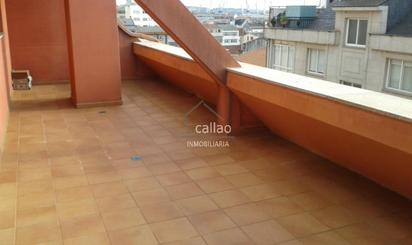 Penthouses zum verkauf in Ferrol