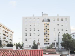 Casas de compra en Málaga capital y entorno