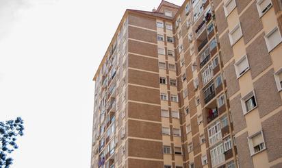 Pisos en venda a Málaga Capital