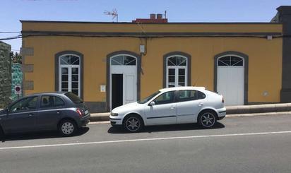 Fincas rústicas de alquiler en Las Palmas de Gran Canaria