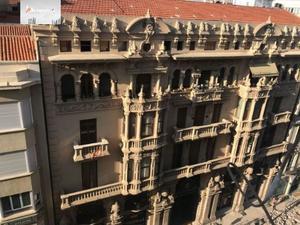 Pisos de compra en Albacete Provincia