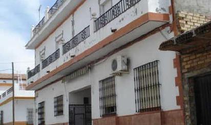 Pisos de Bancos en venta en Guillena