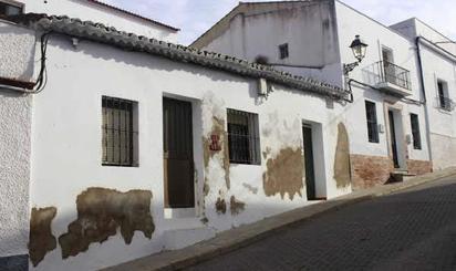 Einfamilien-Reihenhaus zum verkauf in Montes Gomez, 15, Sanlúcar de Guadiana