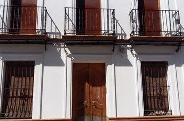 Casa adosada en venta en Manzanilla, 21, Chucena