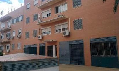 Pisos de Bancos en venta en Mairena del Aljarafe