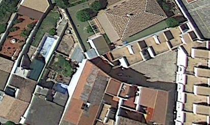 Casas en venta en Estación de Aznalcazar - Pilas, Sevilla