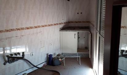 Wohnung zum verkauf in San Matias, 12, Villanueva de los Castillejos