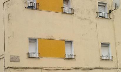 Wohnimmobilien und Häuser zum verkauf in Pérez Cubillas, Huelva Capital
