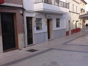 Habitatges en venda a Aljaraque