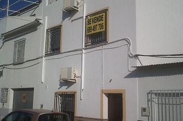 Casa adosada en venta en Manuel Hernandez, 3, Encinas Reales