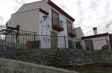 Single-family semi-detached for sale in El Mirador, 16, Priego de Córdoba