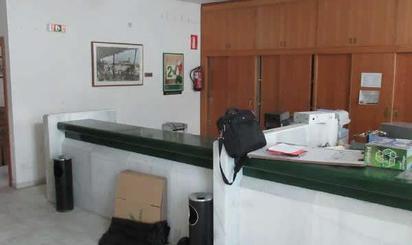 Local en venta en Antonio Machado, 4, Castilleja del Campo