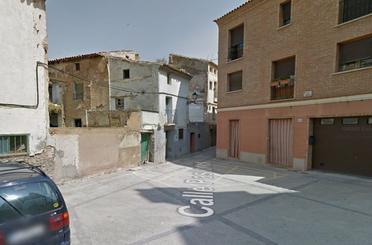 Residential zum verkauf in Cintruénigo