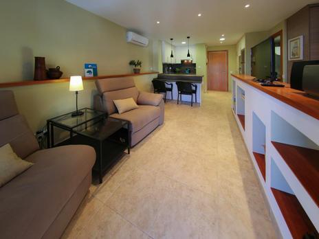 Lofts en venda amb terrassa a España