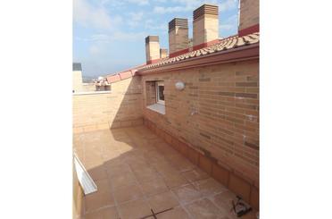 Dúplex de alquiler en Sant Vicenç de Castellet
