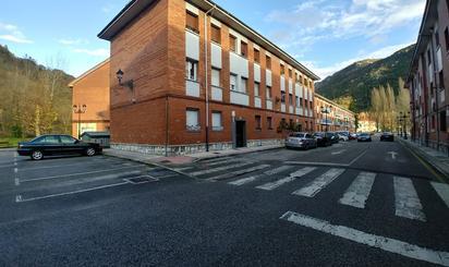 Pisos en venta en Cercanías Tudela- Veguín, Asturias