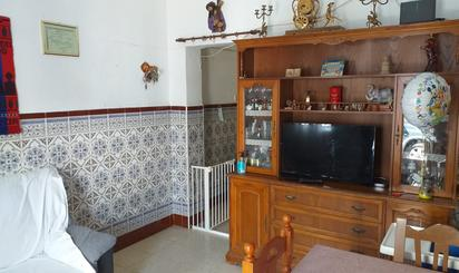 House or chalet for sale in Santa Eufemia