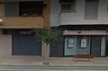 Local en venta en N-230, Km94, Almenar
