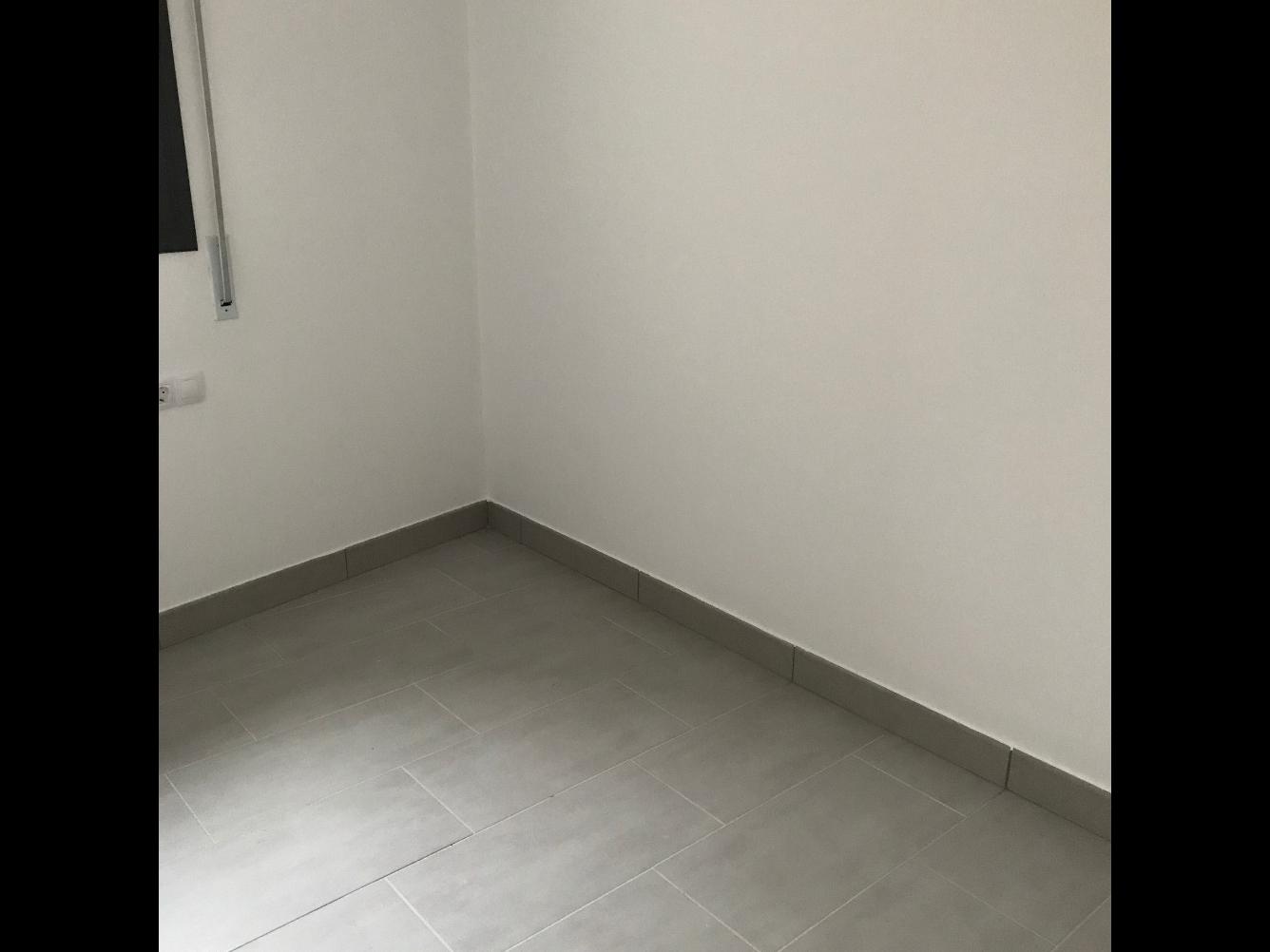 Pis  Calle de la bassa. Piso en venta nuevo a estrenar en Artesa de Lleida, de 55 m2 con