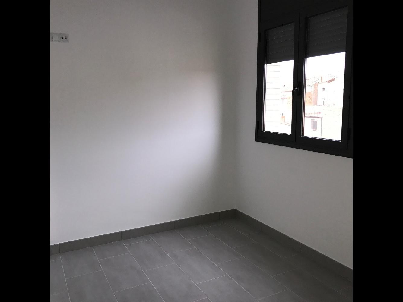 Pis  De la bassa. Dúplex en venta en Artesa de Lleida, en excelentes condiciones,