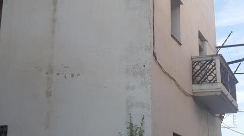 Foto 3 de Piso en venta en Artesa de Segre, Lleida