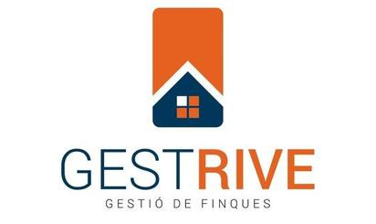 Ático en venta en  Lleida Capital