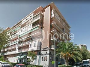Houses to buy at Madrid Province