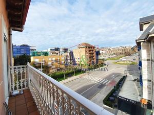 Inmuebles de A.&.J gestión Inmobiliaria en venta en España