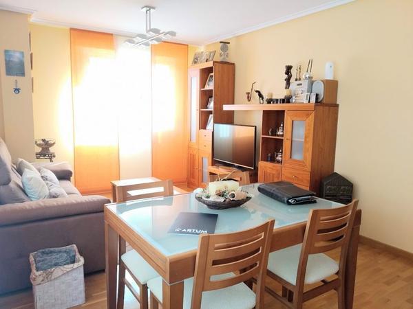 Apartamentos en venta en La Rioja Provincia
