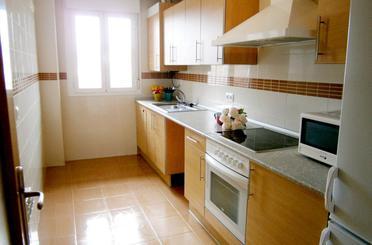 Apartamento en venta en Entrena