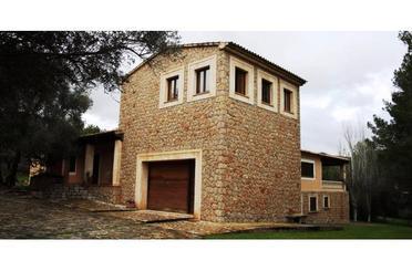 Haus oder Chalet mieten mit Kaufoption in Alaró