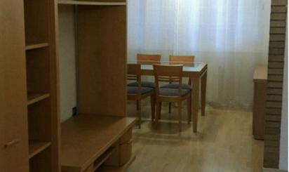 Viviendas y casas de alquiler en Poble Nou - Torre-romeu - Can Roqueta, Sabadell