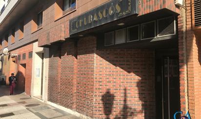 Local de alquiler en Alvarez Lorenzana, Buenavista - El Cristo