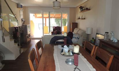 Dúplex de alquiler con terraza en Murcia Provincia