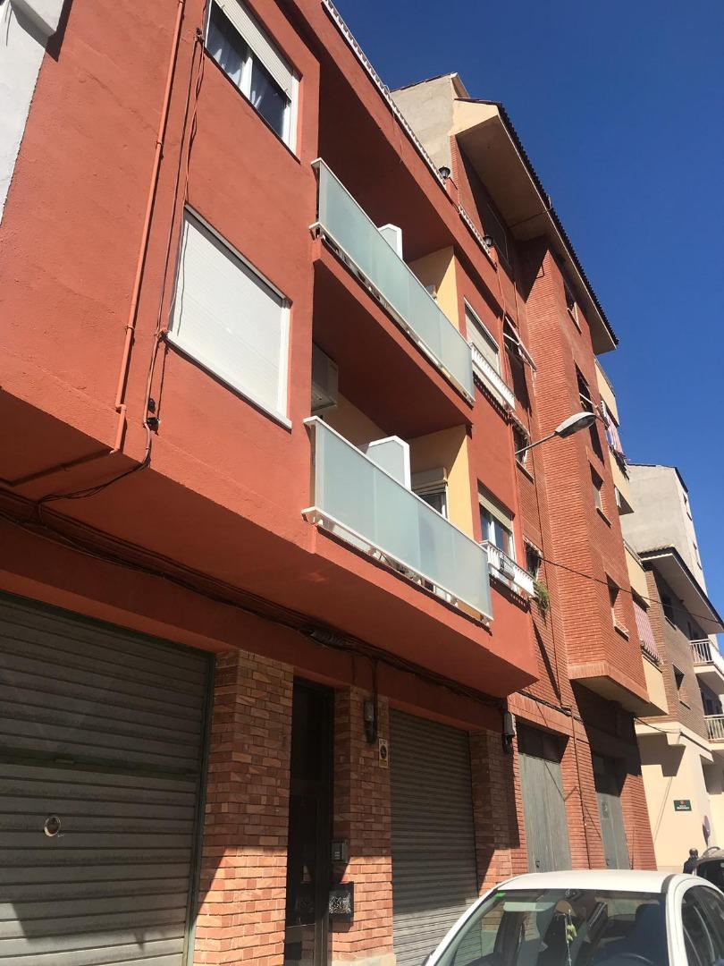Alquiler Piso  Calle montroig