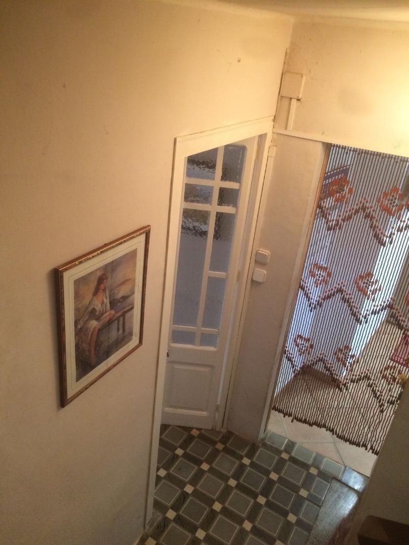 Miete Haus  Noguera - les avellanes i santa linya