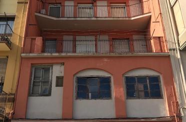 Edificio en venta en Avall, Balaguer