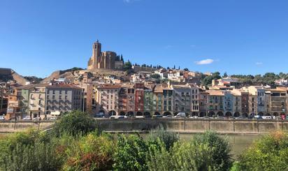 Pisos de alquiler en Balaguer