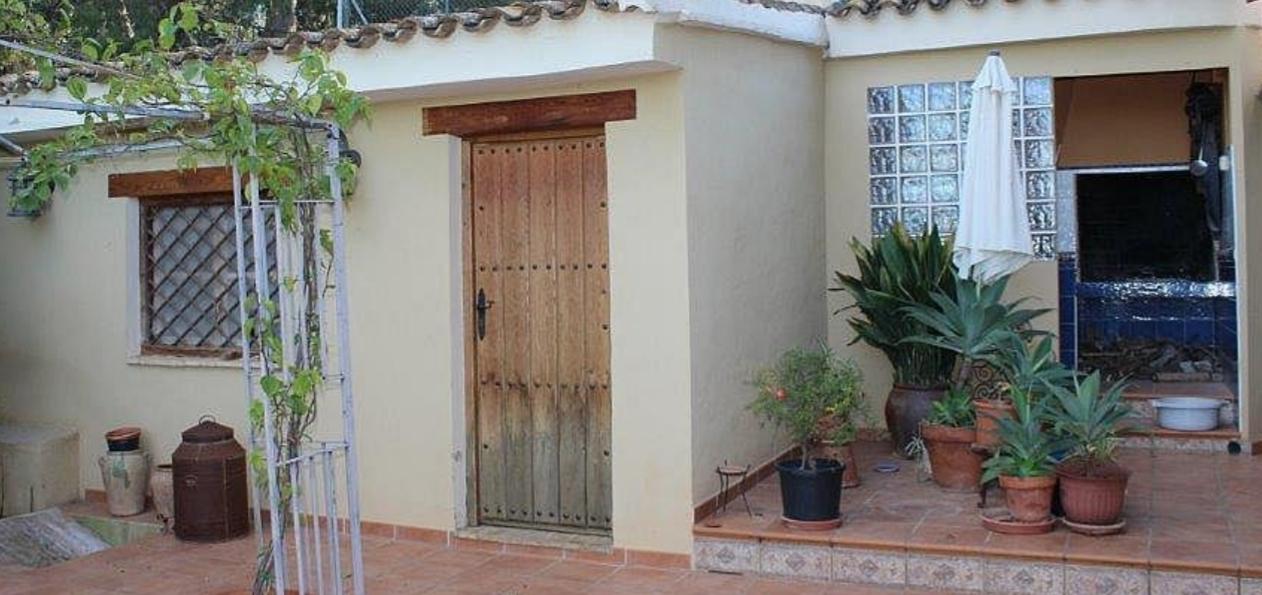 Casa  Camino des rafalet, 331. Oportunidad casa entre Costitx y sineu